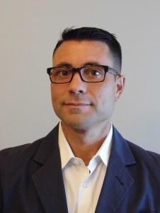 E.Jocker - franchise consultant (2)