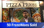Pizza Press
