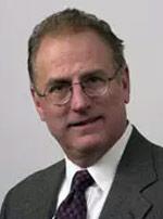 George Rummel