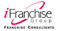 iFranchise Group - Franchise Consultants