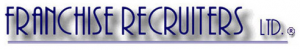 Franchise Recruiters logo