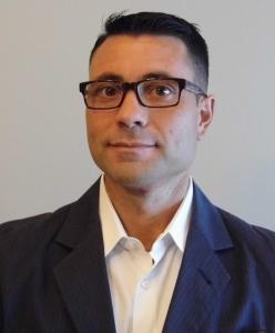 E. Jocker - franchise consultant