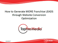 website-conversion-optimization