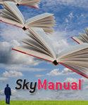 SkyManual