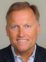 David Omholt - Franchise Consultant