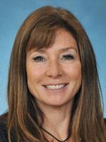 Joanna Meiseles - Franchise Consultant